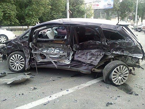 Скачать Игру Про Аварии Машин Через Торрент - фото 11